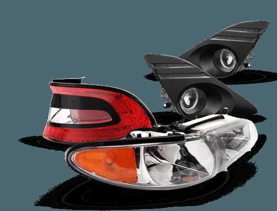headlights_-and-_lighting
